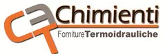 Chimienti Forniture